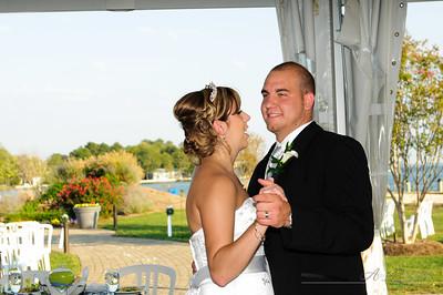 20100925Katie Tyner Wedding606
