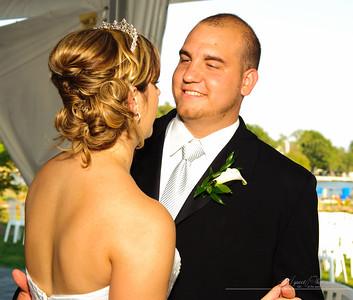 20100925Katie Tyner Wedding605