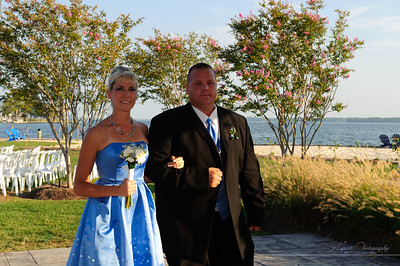 20100925Katie Tyner Wedding589