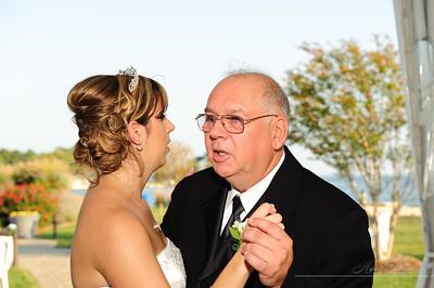 20100925Katie Tyner Wedding615