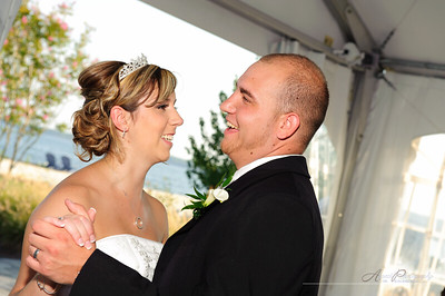 20100925Katie Tyner Wedding603