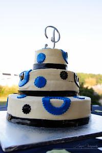 20100925Katie Tyner Wedding578