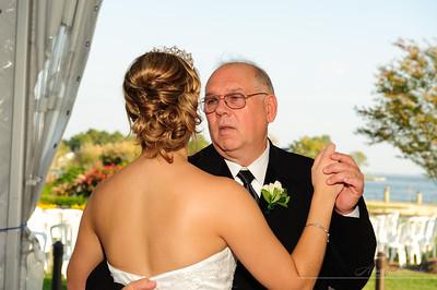 20100925Katie Tyner Wedding614
