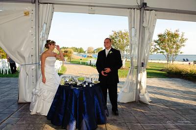 20100925Katie Tyner Wedding595