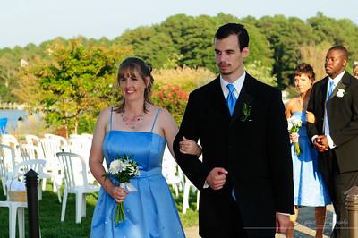 20100925Katie Tyner Wedding592