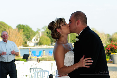 20100925Katie Tyner Wedding598