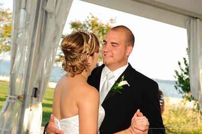 20100925Katie Tyner Wedding610