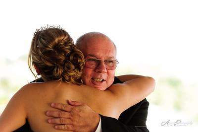 20100925Katie Tyner Wedding619