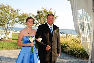 20100925Katie Tyner Wedding590