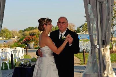 20100925Katie Tyner Wedding618