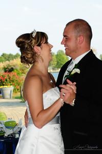 20100925Katie Tyner Wedding599
