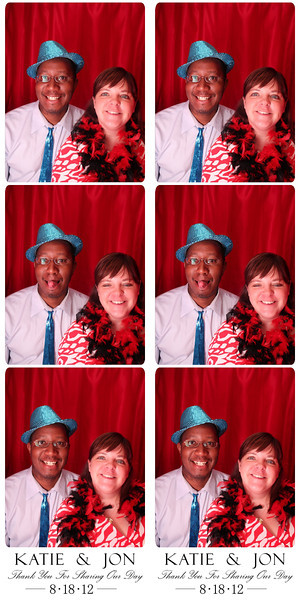 Aug 18 2012 16:38PM 7.462 cca706c5,