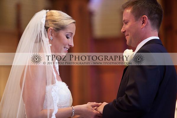 Ceremony - Katie+Kyle