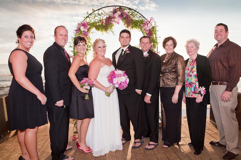 KM_Bride Groom Family_1372