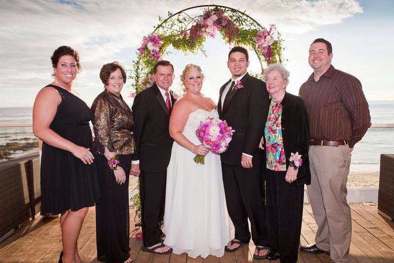 KM_Bride Groom Family_1340