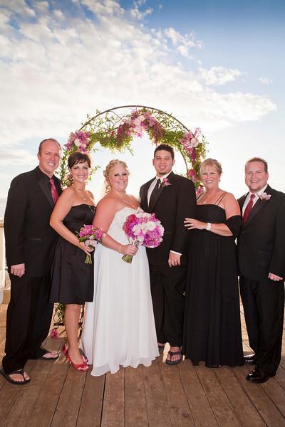 KM_Bride Groom Family_1350