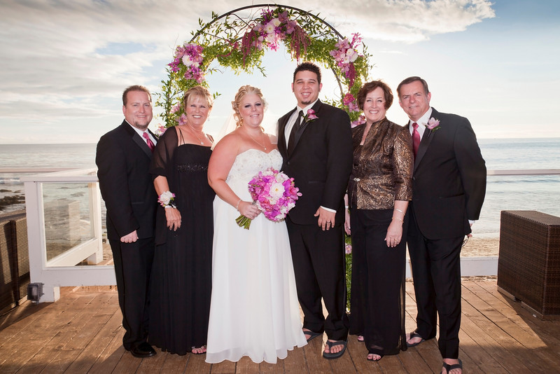 KM_Bride Groom Family_1336