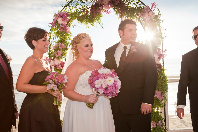 KM_Bride Groom Family_1371