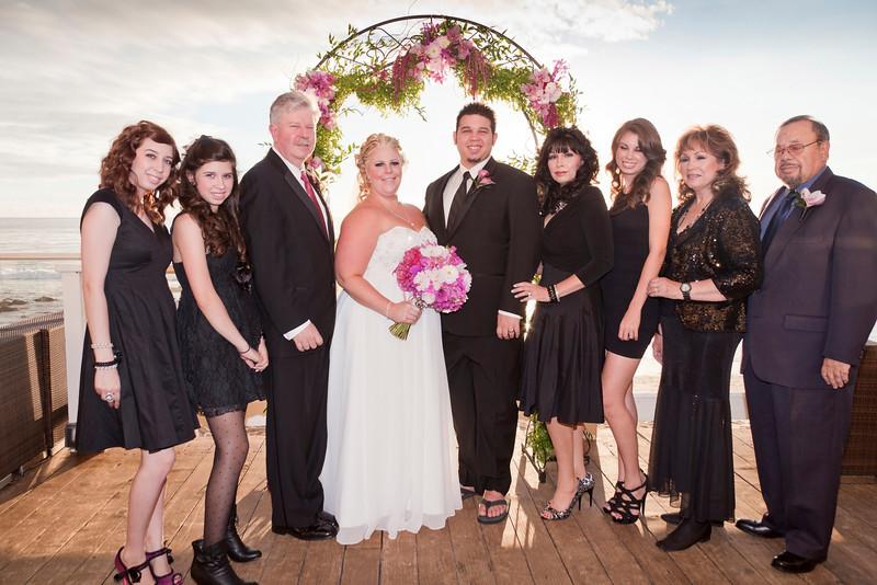 KM_Bride Groom Family_1364