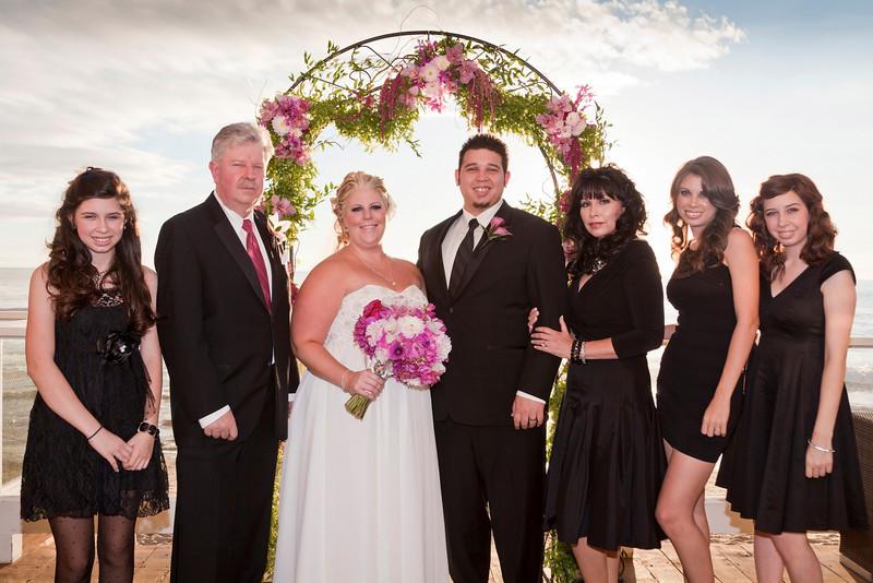 KM_Bride Groom Family_1363