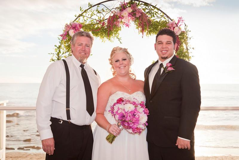 KM_Bride Groom Family_1370