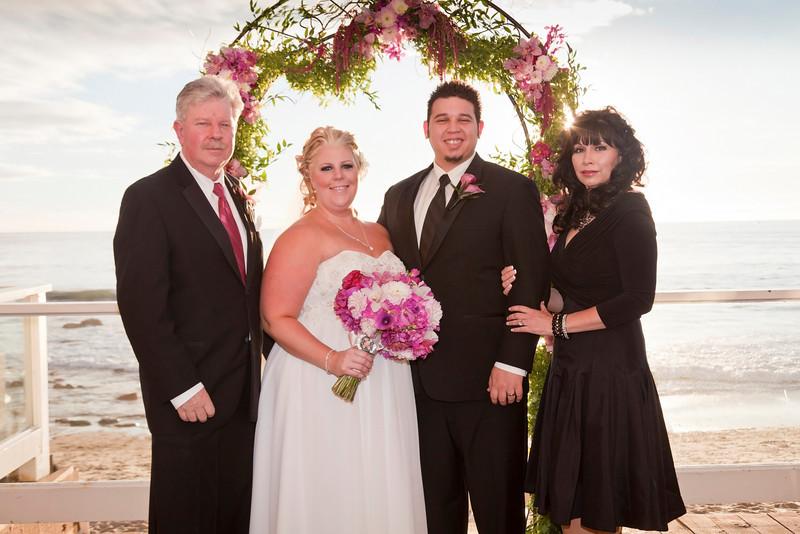 KM_Bride Groom Family_1355