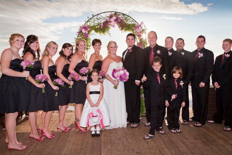 KM_Bride Groom Family_1327