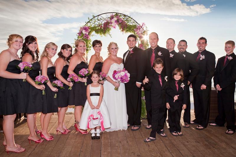 KM_Bride Groom Family_1328