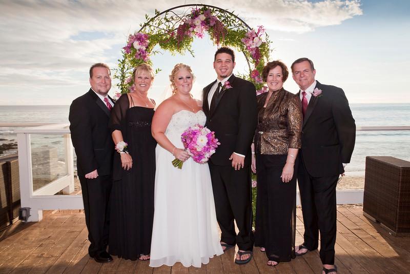 KM_Bride Groom Family_1335