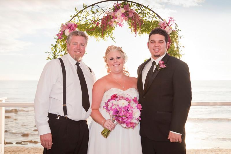 KM_Bride Groom Family_1369