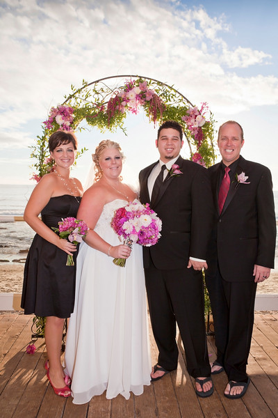 KM_Bride Groom Family_1343