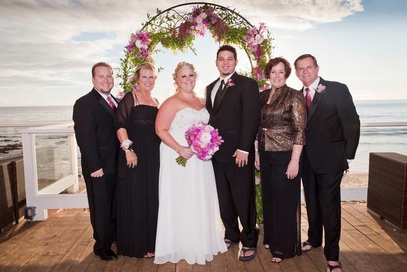 KM_Bride Groom Family_1337