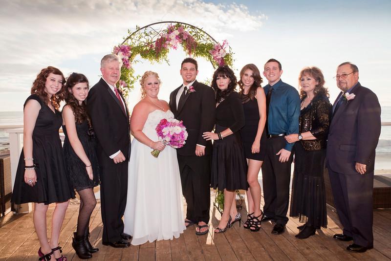 KM_Bride Groom Family_1367