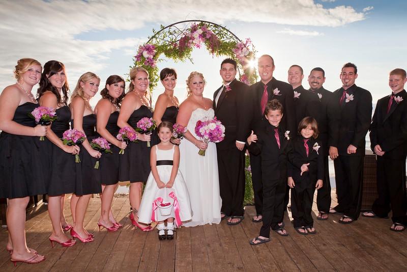 KM_Bride Groom Family_1329