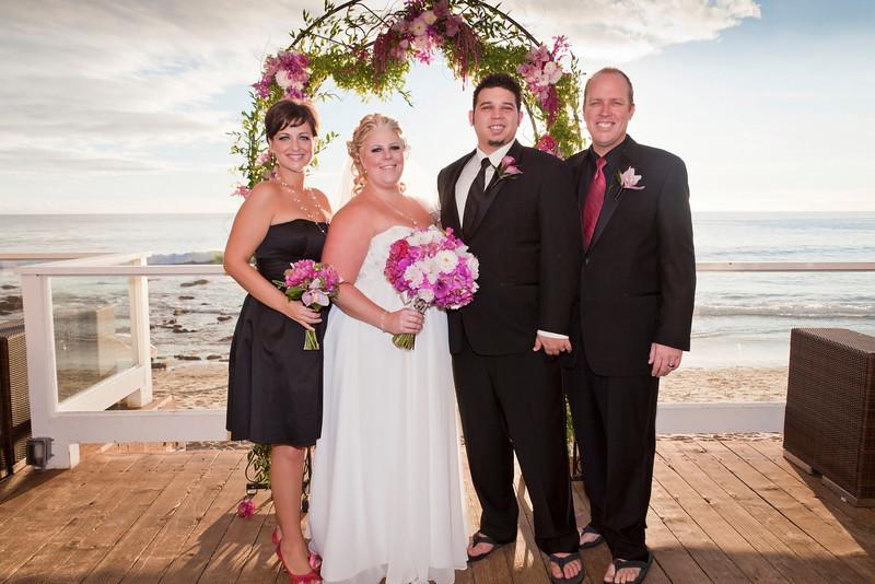 KM_Bride Groom Family_1341