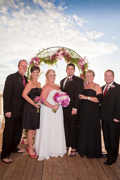 KM_Bride Groom Family_1351