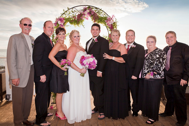 KM_Bride Groom Family_1352