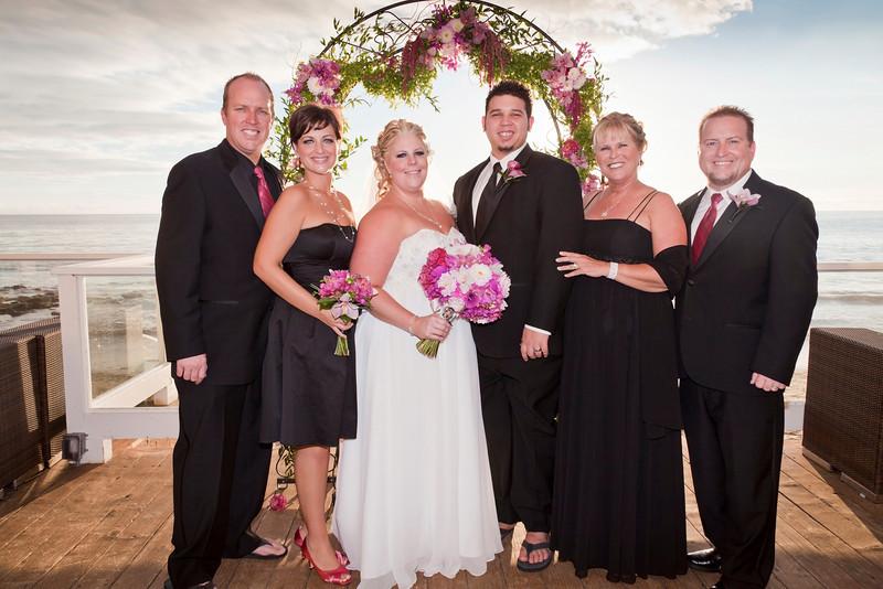 KM_Bride Groom Family_1348
