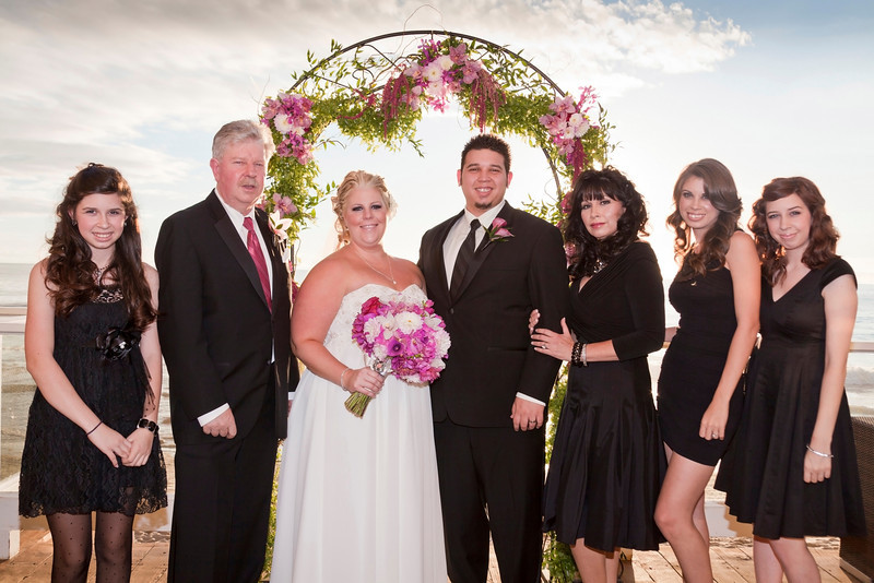 KM_Bride Groom Family_1362