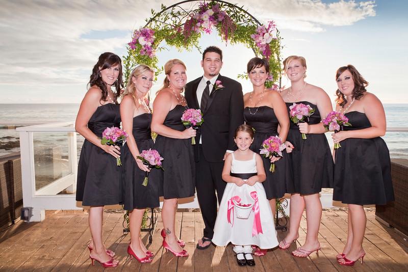 KM_Bride Groom Family_1333