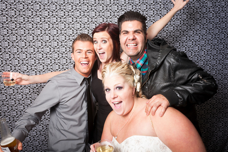 KM_PhotoBooth_0041
