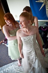 Katie & Mike-139