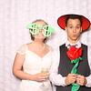 Katie & Tim's Wedding 4-6-13 :