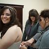 Katina_Vinny-9855