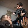 AlexKaplanPhoto-258-8328