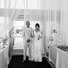 Katlyn-Wedding-2016-306