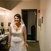 Katlyn-Wedding-2016-224