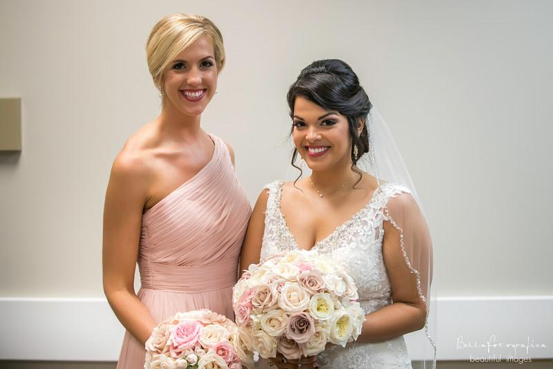Katlyn-Wedding-2016-266