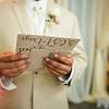Katlyn-Wedding-2016-252