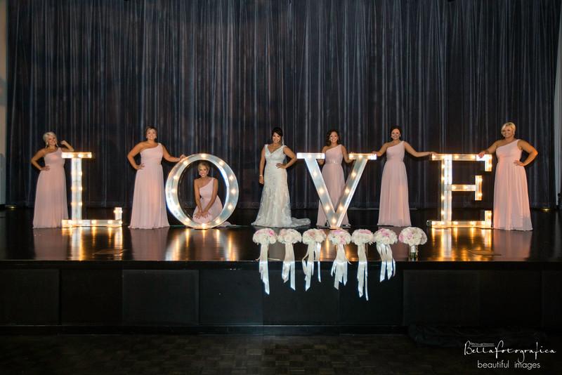 Katlyn-Wedding-2016-209